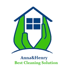 Commercial cleaners Dorset - Anna Henry Best Cleaning Solution
